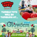 Gloworm Festival 2021