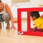 childrens play groups