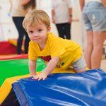 Lewes childrens activites