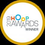 Hoop Awards - Winners!