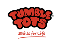 Tumble Tots Skills for Life Logo